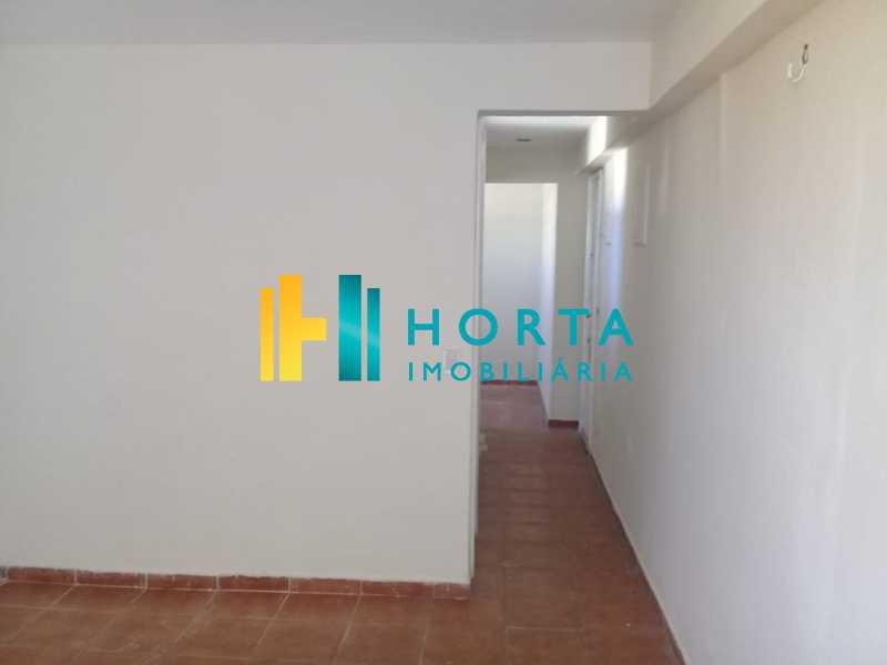 WhatsApp Image 2019-04-28 at 1 - Apartamento 1 quarto à venda Centro, Rio de Janeiro - R$ 190.000 - FLAP10107 - 4