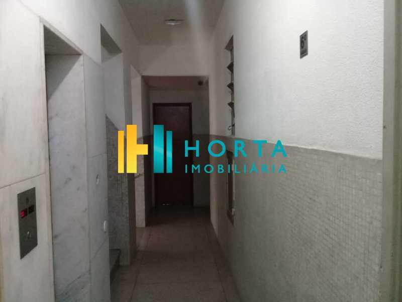 WhatsApp Image 2019-04-28 at 1 - Apartamento 1 quarto à venda Centro, Rio de Janeiro - R$ 190.000 - FLAP10107 - 9
