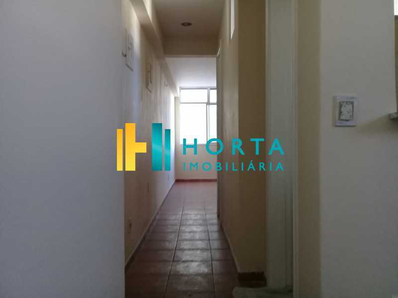 WhatsApp Image 2019-04-28 at 1 - Apartamento 1 quarto à venda Centro, Rio de Janeiro - R$ 190.000 - FLAP10107 - 7
