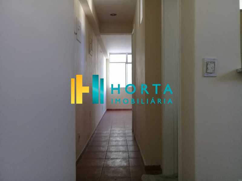 WhatsApp Image 2019-04-28 at 1 - Apartamento 1 quarto à venda Centro, Rio de Janeiro - R$ 190.000 - FLAP10107 - 5