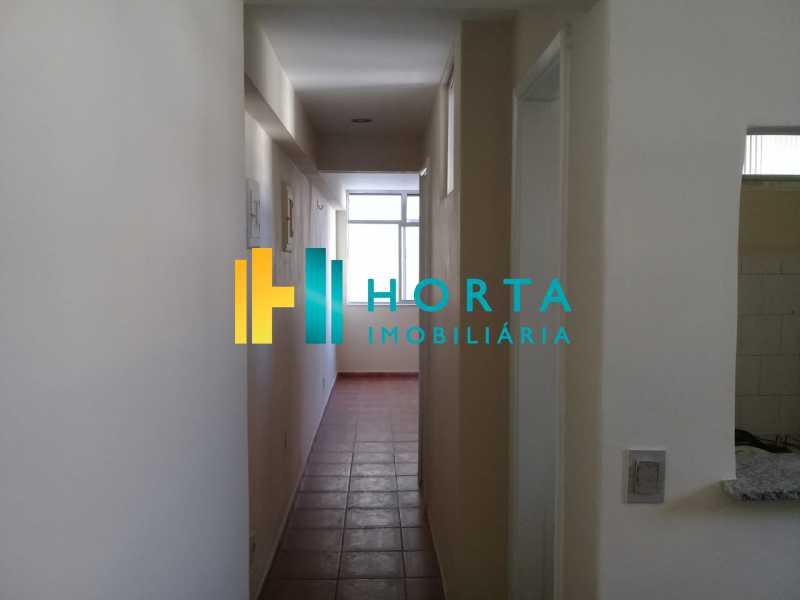 WhatsApp Image 2019-04-28 at 1 - Apartamento 1 quarto à venda Centro, Rio de Janeiro - R$ 190.000 - FLAP10107 - 16