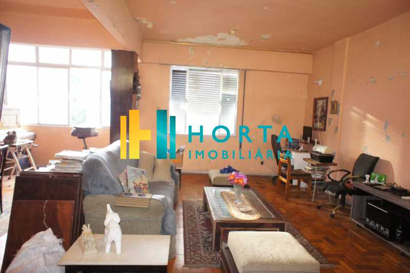 2 - Apartamento Leme,Rio de Janeiro,RJ À Venda,2 Quartos,116m² - CPAP20669 - 1