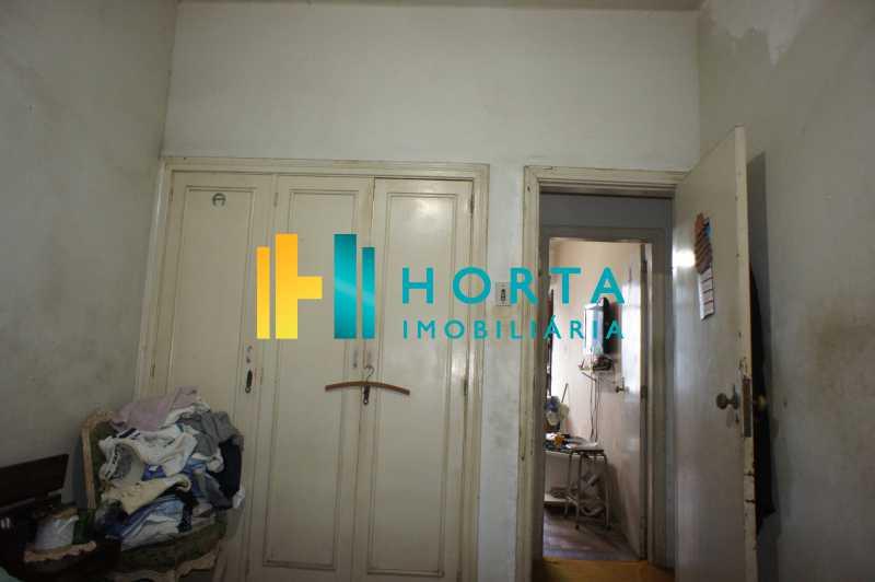 10 - Apartamento Leme,Rio de Janeiro,RJ À Venda,2 Quartos,116m² - CPAP20669 - 15