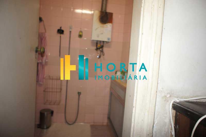 12 - Apartamento Leme,Rio de Janeiro,RJ À Venda,2 Quartos,116m² - CPAP20669 - 17