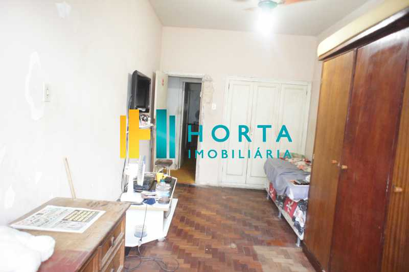 13 - Apartamento Leme,Rio de Janeiro,RJ À Venda,2 Quartos,116m² - CPAP20669 - 18
