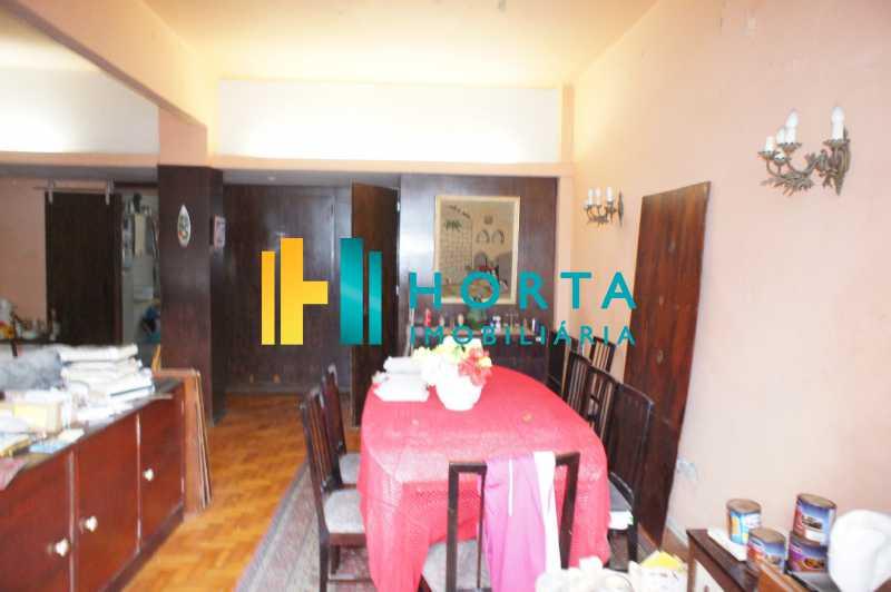 5 - Apartamento Leme,Rio de Janeiro,RJ À Venda,2 Quartos,116m² - CPAP20669 - 23
