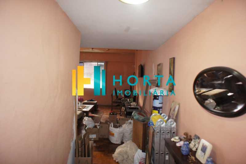 6 - Apartamento Leme,Rio de Janeiro,RJ À Venda,2 Quartos,116m² - CPAP20669 - 24