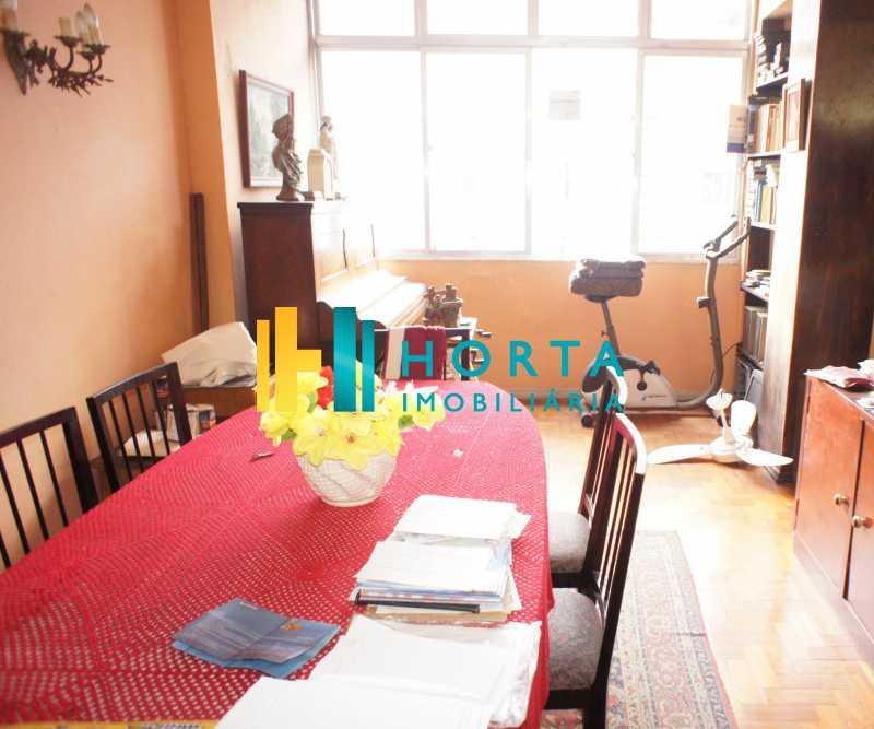 4 - Apartamento Leme,Rio de Janeiro,RJ À Venda,2 Quartos,116m² - CPAP20669 - 27