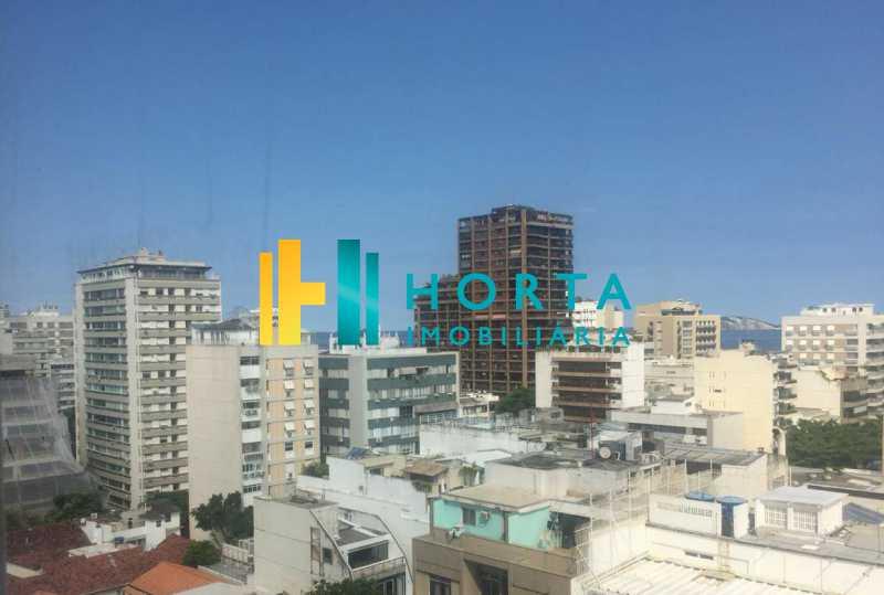 K - Apartamento Leblon,Rio de Janeiro,RJ À Venda,1 Quarto,60m² - CPAP10689 - 3