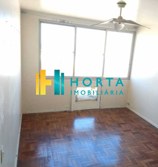 D - Apartamento Leblon,Rio de Janeiro,RJ À Venda,1 Quarto,60m² - CPAP10689 - 6