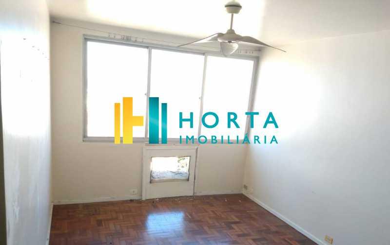 U - Apartamento Leblon,Rio de Janeiro,RJ À Venda,1 Quarto,60m² - CPAP10689 - 8