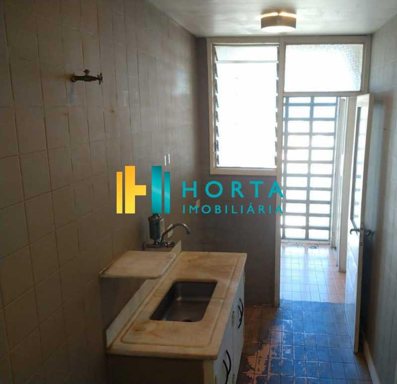 A - Apartamento Leblon,Rio de Janeiro,RJ À Venda,1 Quarto,60m² - CPAP10689 - 10