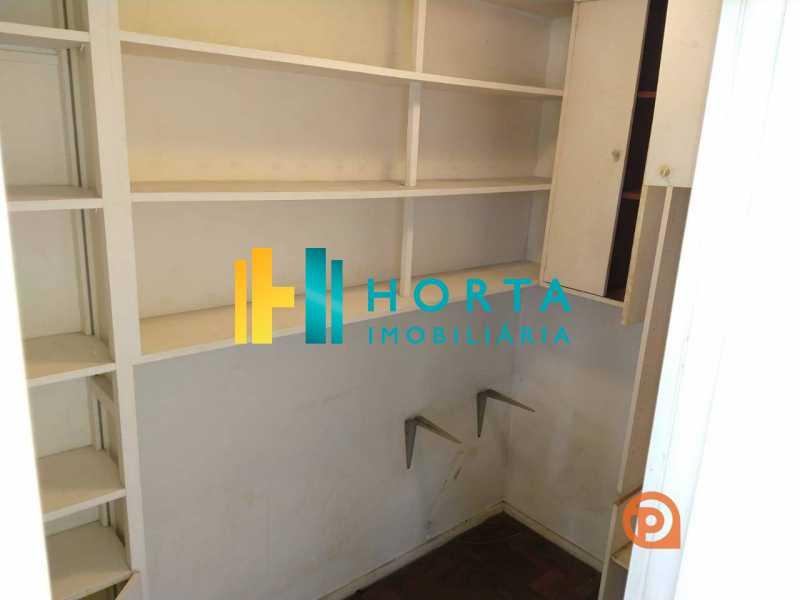 13 - Apartamento Leblon,Rio de Janeiro,RJ À Venda,1 Quarto,60m² - CPAP10689 - 14