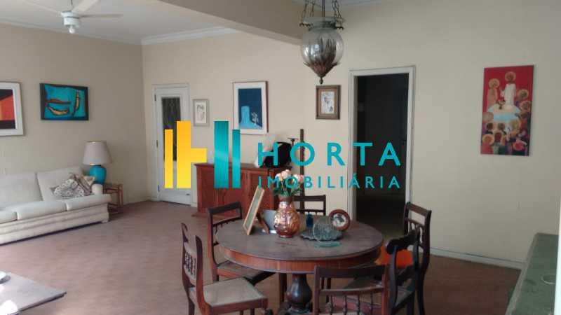 7e007706-b4e8-410e-ba7b-158697 - Apartamento 3 quartos à venda Leme, Rio de Janeiro - R$ 910.000 - CPAP30927 - 3