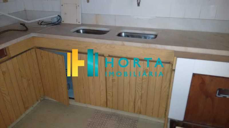 9d868540-e57e-4854-bab5-3ffecc - Apartamento 3 quartos à venda Leme, Rio de Janeiro - R$ 910.000 - CPAP30927 - 16