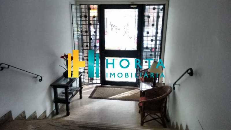 20ba94ec-48d9-4d55-a956-fdef8b - Apartamento 3 quartos à venda Leme, Rio de Janeiro - R$ 910.000 - CPAP30927 - 25