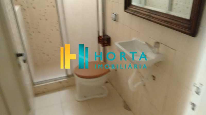 80dcfdf5-16f8-40a2-8b71-4e958e - Apartamento 3 quartos à venda Leme, Rio de Janeiro - R$ 910.000 - CPAP30927 - 22