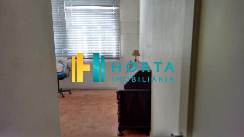 148c6b98-16f3-409b-b1a0-ddef68 - Apartamento 3 quartos à venda Leme, Rio de Janeiro - R$ 910.000 - CPAP30927 - 10