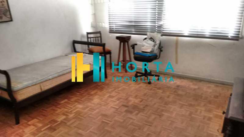 678e9860-0093-42db-a4e2-29ed5c - Apartamento 3 quartos à venda Leme, Rio de Janeiro - R$ 910.000 - CPAP30927 - 9
