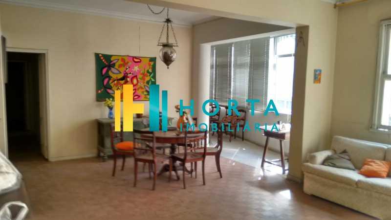 0216883c-f464-4019-9745-00ffaa - Apartamento 3 quartos à venda Leme, Rio de Janeiro - R$ 910.000 - CPAP30927 - 4