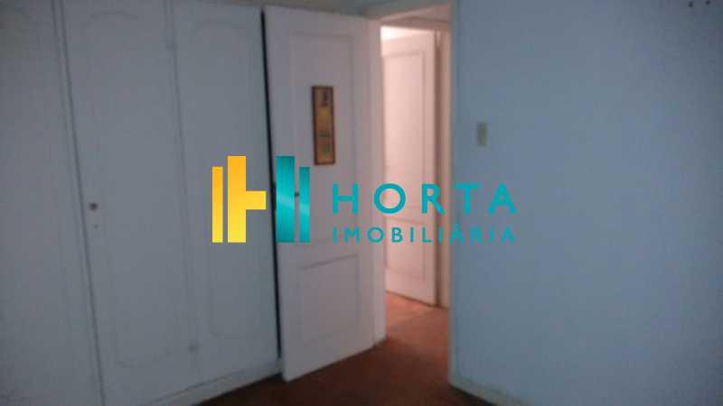 b022a723-20e1-4f2a-9742-6fb7ef - Apartamento 3 quartos à venda Leme, Rio de Janeiro - R$ 910.000 - CPAP30927 - 15