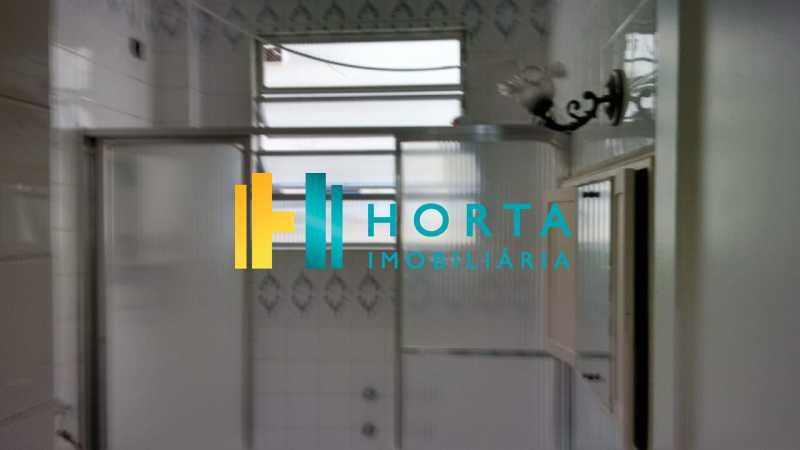 b500272b-2a11-46ff-aae3-53d049 - Apartamento 3 quartos à venda Leme, Rio de Janeiro - R$ 910.000 - CPAP30927 - 23