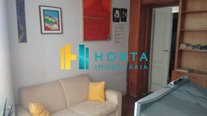 caf53e73-e292-474c-b91f-41880f - Apartamento 3 quartos à venda Leme, Rio de Janeiro - R$ 910.000 - CPAP30927 - 7