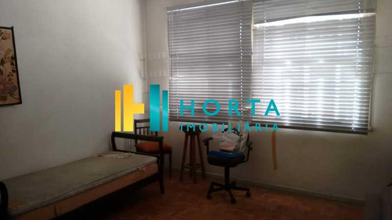 d00184f2-21ce-44cd-a4ed-da06ec - Apartamento 3 quartos à venda Leme, Rio de Janeiro - R$ 910.000 - CPAP30927 - 11