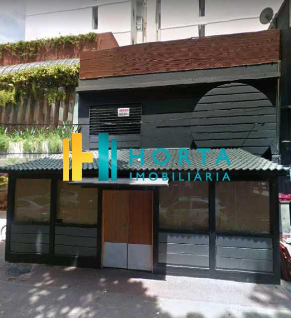 garcia - Prédio 300m² à venda Ipanema, Rio de Janeiro - R$ 15.000.000 - CPPR00006 - 4