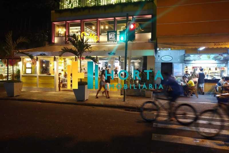 garcia 4 - Prédio 300m² à venda Ipanema, Rio de Janeiro - R$ 15.000.000 - CPPR00006 - 3
