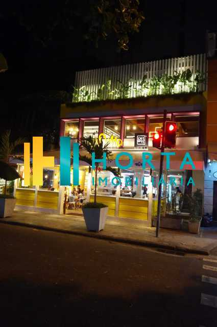 garcia 3 - Prédio 300m² à venda Ipanema, Rio de Janeiro - R$ 15.000.000 - CPPR00006 - 1
