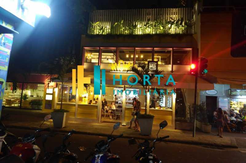 garcia2 - Prédio 300m² à venda Ipanema, Rio de Janeiro - R$ 15.000.000 - CPPR00006 - 5