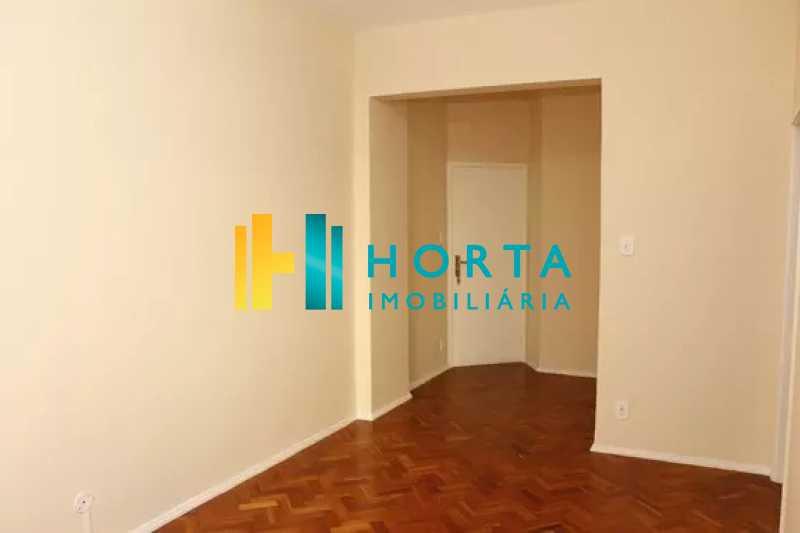 2 - Apartamento Flamengo,Rio de Janeiro,RJ À Venda,1 Quarto,50m² - FLAP10109 - 1