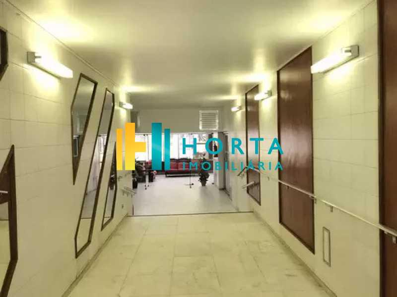 4 - Apartamento Flamengo,Rio de Janeiro,RJ À Venda,1 Quarto,50m² - FLAP10109 - 17