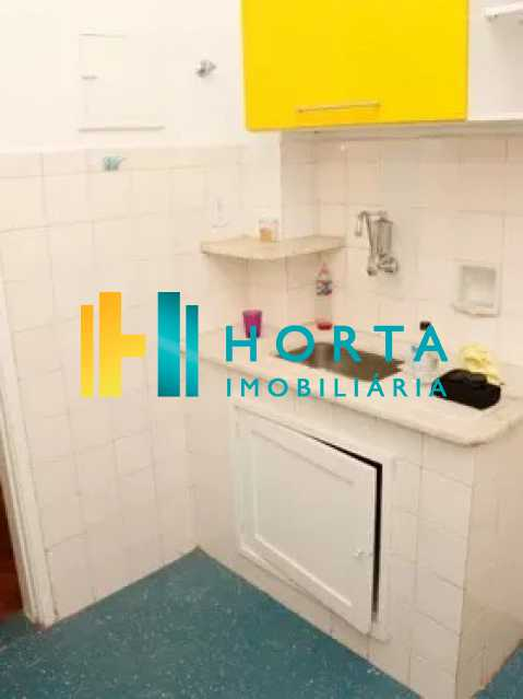 5 - Apartamento Flamengo,Rio de Janeiro,RJ À Venda,1 Quarto,50m² - FLAP10109 - 15