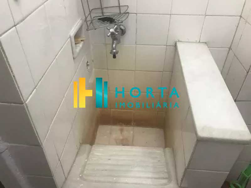 11 - Apartamento Flamengo,Rio de Janeiro,RJ À Venda,1 Quarto,50m² - FLAP10109 - 16