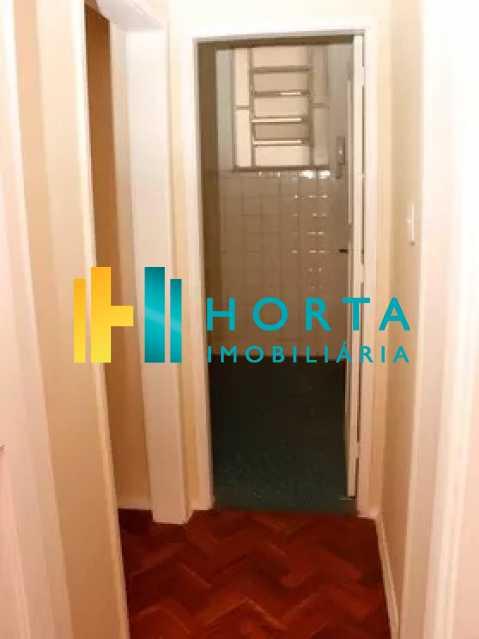 15 - Apartamento Flamengo,Rio de Janeiro,RJ À Venda,1 Quarto,50m² - FLAP10109 - 12