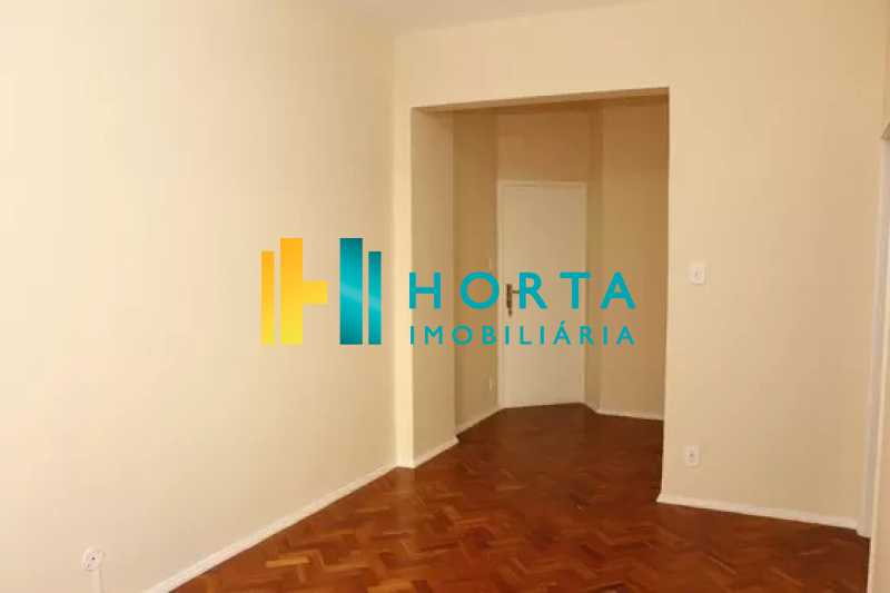 2 - Apartamento Flamengo,Rio de Janeiro,RJ À Venda,1 Quarto,50m² - FLAP10109 - 4