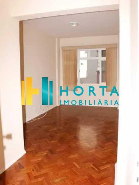 14 - Apartamento Flamengo,Rio de Janeiro,RJ À Venda,1 Quarto,50m² - FLAP10109 - 5