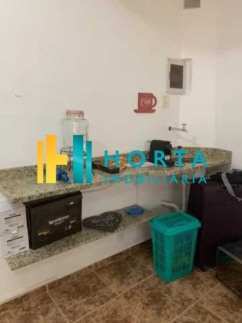 1 - Kitnet/Conjugado Centro,Rio de Janeiro,RJ À Venda,28m² - FLKI00039 - 16