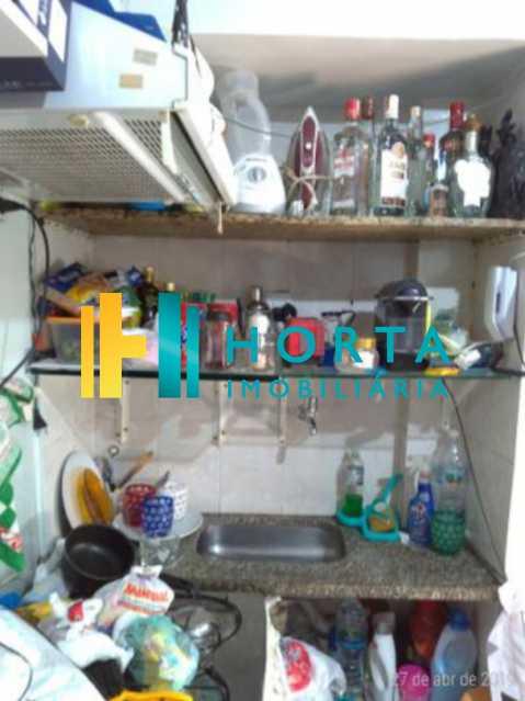 3a0aee04-ed9c-4490-9c99-48f6af - Kitnet/Conjugado À Venda - Centro - Rio de Janeiro - RJ - FLKI00038 - 5
