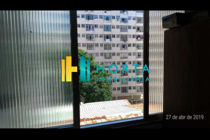 41d94a31-6277-40b4-8ccc-62f310 - Kitnet/Conjugado Centro,Rio de Janeiro,RJ À Venda,30m² - FLKI00038 - 8
