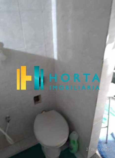 63ab351c-5a9c-4ba8-8c0d-d6a402 - Kitnet/Conjugado À Venda - Centro - Rio de Janeiro - RJ - FLKI00038 - 9