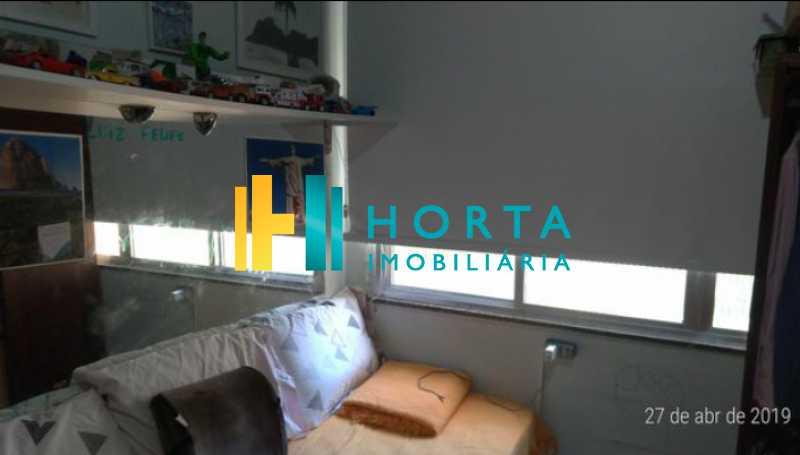 82e3f184-0d3b-4111-9ad9-663915 - Kitnet/Conjugado Centro,Rio de Janeiro,RJ À Venda,30m² - FLKI00038 - 11