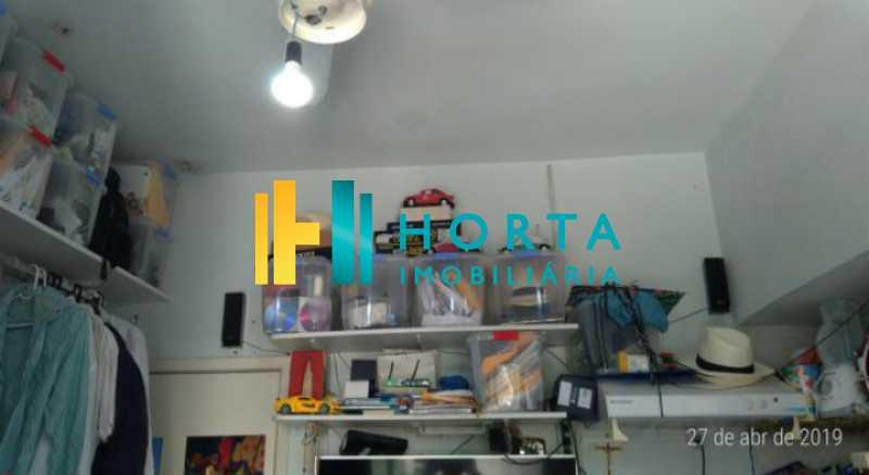 833f35e0-89d5-4bce-b52e-795a2b - Kitnet/Conjugado Centro,Rio de Janeiro,RJ À Venda,30m² - FLKI00038 - 10