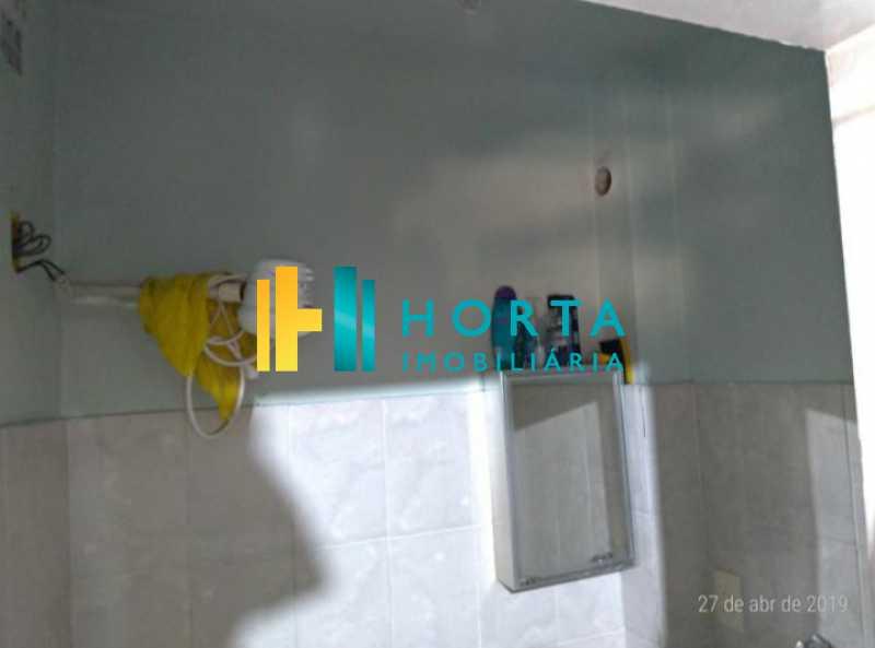 9132f34c-9749-4d0d-880b-10a341 - Kitnet/Conjugado À Venda - Centro - Rio de Janeiro - RJ - FLKI00038 - 13