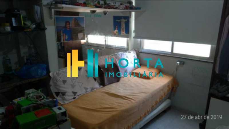 75410b24-8d19-4073-b0df-756da4 - Kitnet/Conjugado À Venda - Centro - Rio de Janeiro - RJ - FLKI00038 - 14