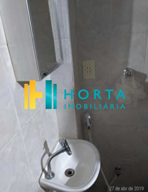 2349375d-f719-468c-a095-ac9faa - Kitnet/Conjugado À Venda - Centro - Rio de Janeiro - RJ - FLKI00038 - 17