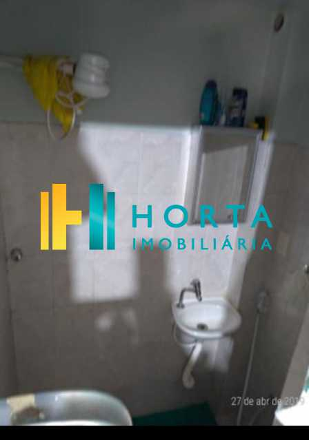 a71736ef-c161-4ca1-8719-f54e56 - Kitnet/Conjugado Centro,Rio de Janeiro,RJ À Venda,30m² - FLKI00038 - 18