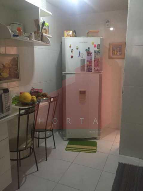 0dd889e5-6f01-43e8-bae3-5edc6c - Apartamento À Venda - Copacabana - Rio de Janeiro - RJ - CPAP20169 - 13